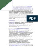References Wikipedia Amphetamine