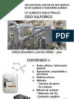 PQI_-_CAPITULO_2_-_ACIDO_SULFURICO (1)