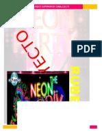realizacion de un proyecto- ADMDP.docx