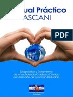 Manual Ascani