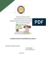 Boceto Planificacion de Enseñanza Veronica Paz.doc Def