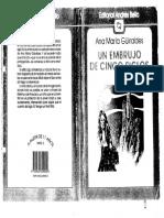 Un-Embrujo-de-Cinco-Siglos-Ana-Maria-Guiraldes.pdf