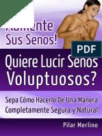 Aumente+Sus+Senos+Pilar+Merlino