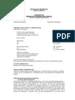 voluven_6.pdf