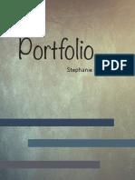 Lumenzia User Guide | Adobe Photoshop | Exposure (Photography)