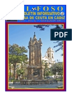 FOSO 77HH_std.pdf