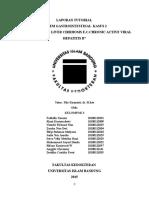 Laporan Case 2 Gis Kel 3 2003 (1)
