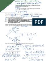 notes-chapter 17-18 student kk  edit   2