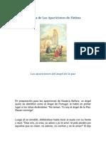Las Apariciones de fatima.pdf