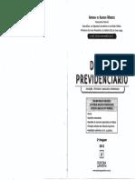 ADRIANA-DE-ALMEIDA-MENEZES-Direito-Previdenciario-2012.pdf