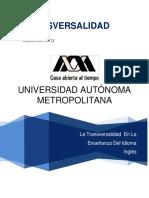 Cuadernillo de Transversalidad PDF (1)