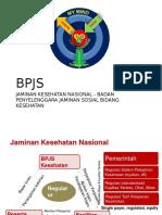 BHP-dadang rukanta BPJS.pptx