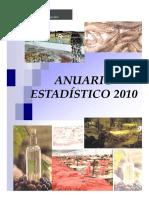 anuario-2010