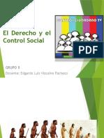 El Derecho y el Control Social Grupo 5 (3).pptx