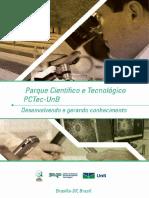 Portfolio Pctec Final Portugues