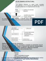 02 Conceptos Basicos de Dinamica Estructural