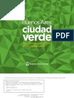 buenos-aires-ciudad-verde.pdf