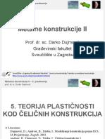 P5_Plasticnost