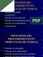 materialderechodefamilia5-090901171335-phpapp01