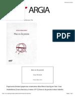 Mailu bat.pdf