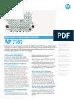 Motorola Indoor Ap7161