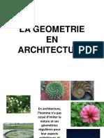 géométrie en achitecture.pdf