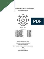 TEKLAB ACARA editing III (2).docx