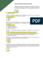 Examen de Redes Ciclo 2 Teorico1
