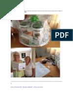 HealthPoint 6 Wendy (Lorraine)