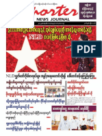 Reporter News Journal Vol-1_Issue- 45.pdf