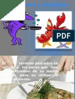 pescadosymariscos-clasico