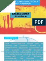 Antropologiaexpo España