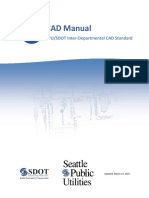 Cad Manual
