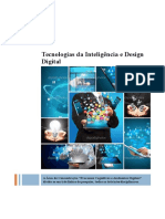 2 Tecnologias Da Inteligência e Design Digital - Revista 2