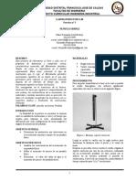 FISICA3 lab 3.docx