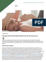 Askmen.com-Does Penis Size Matter (1)