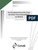 abb7ef86c87e6c848632fed87188cdb7..pdf