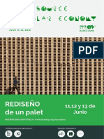 Ficha Palets Dossier