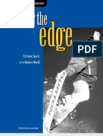 Skill-Based Reading Anthology