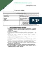 Informe  N°1 Asesoria en Prev de Riesgos APSI Ltda.pdf