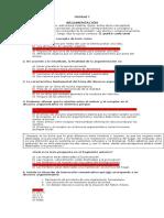 131139463 Prueba Diagnostico 4 Medio Lenguaje Con Respuestas 2