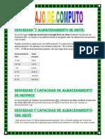 ACO.5D.22.03.2016.pdf