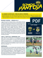Boletín_Pantoja02LowRes.pdf
