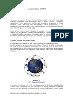 GPS_para_engenharia_ de_ transito.pdf