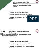 Clase 1 2015 Unidad 1