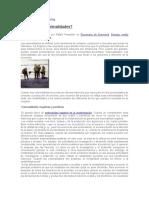 Articulo sobre Externalidades (1).docx