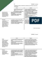 comparación de medios.pdf