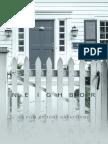 Neighbor Film Plan