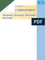 Embankment Construktion Metod.pdf