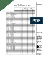 001 TD DG 01 Daftar Gambar 1